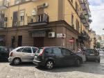 NAPOLI CENTRO-LOCALE COMMERCIALE-AD.CORSO GARIBALDI in Vendita
