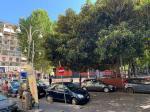 NAPOLI CENTRO-PIAZZA CAVOUR in Vendita