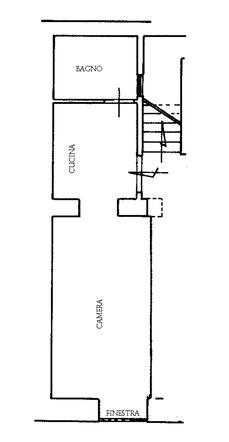 id.5011928