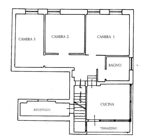 id.5014507